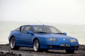alpine-gta-v6-turbo-le-mans-203