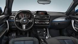 interior-bmw-serie-1-2015