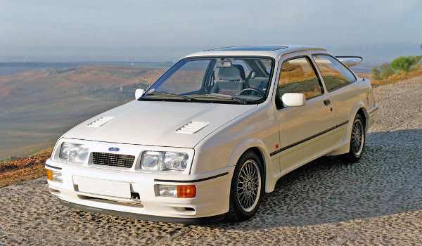 sierra-rs-cosworth-1