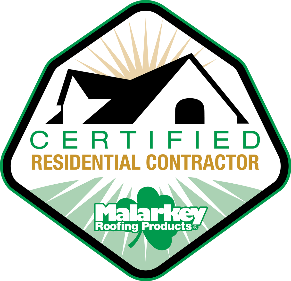 Certified-Residential-Contractor_Logo