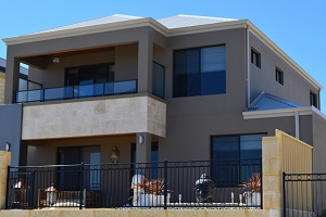 Custom Home Design Perth