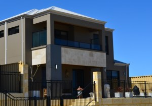 Cottage Block Homes Perth