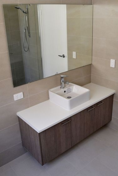 Bathroom new_opt
