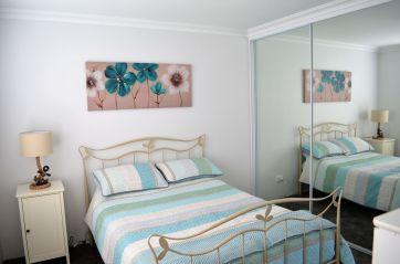 Bedroom_opt