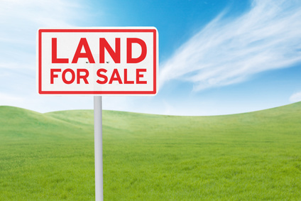 Buying Land Perth