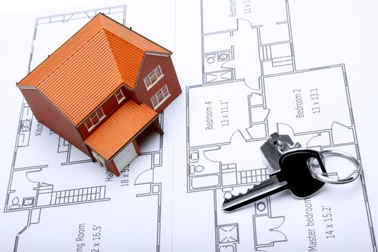 Turnkey Home Builders Perth