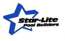 Star-Lite Pool Builders