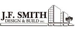 J F Smith Design & Build