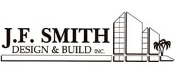 J F Smith Design & Build