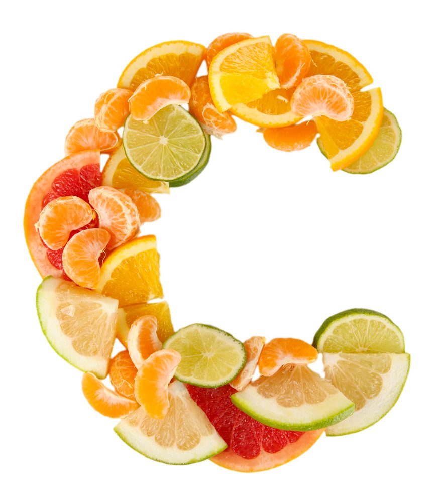 """Résultat de recherche d'images pour """"vitamine C"""""""