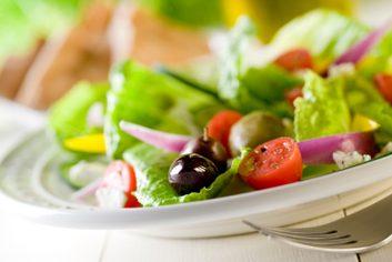 Mythe: Les aliments sans gras ou faibles en gras sont meilleurs pour la santé.