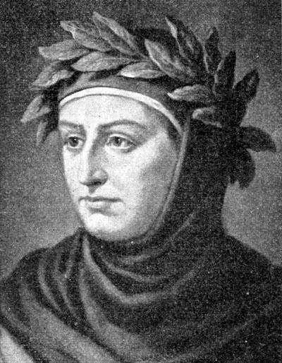 Image result for boccaccio