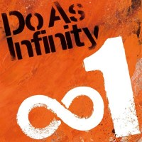 Infinity 1 / Do As Infinity