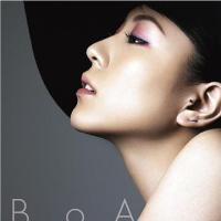 Eien / Universe feat. Crystal Kay&VERBAL (m-flo) / Believe in Love feat.BoA / BoA