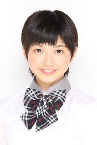 Smileage 2nd Generation Takeuchi Akari