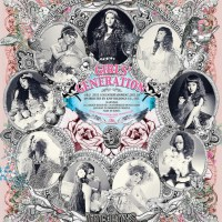 Girls' Generation The Boys