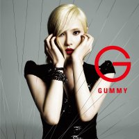 Gummy - Loveless