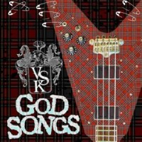 VSK God Songs