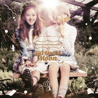 2Yoon_cover