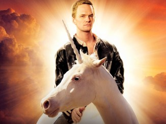NPH-Unicorn