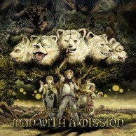 Man With A Mission Tales