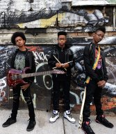 nlocking-The-Truth-band-2014A