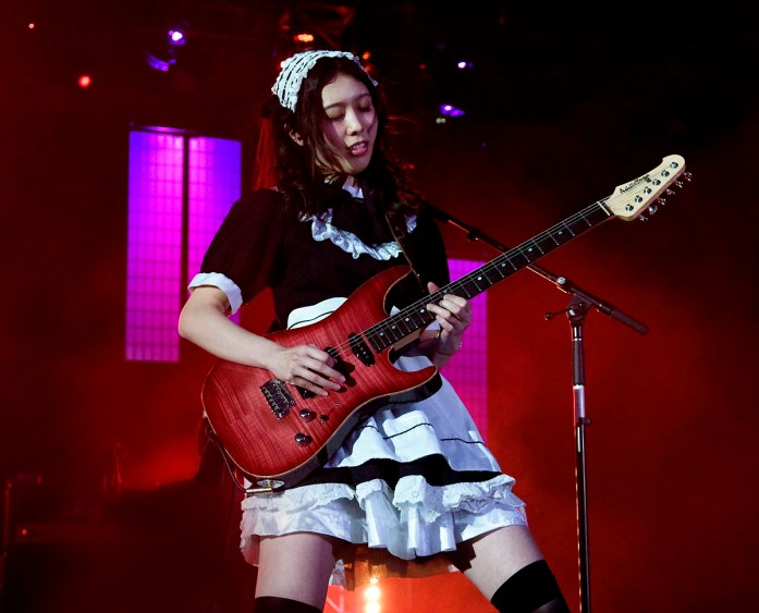 RMMS-BAND-MAID-Sakura-Con-2016-C1474