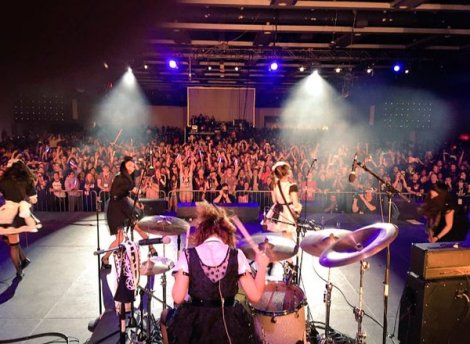 RMMS-BAND-MAID-Sakura-Con-2016-F1