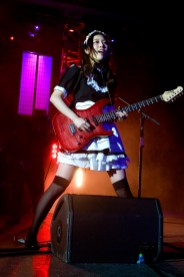 RMMS-BAND-MAID-Sakura-Con-2016-L1470