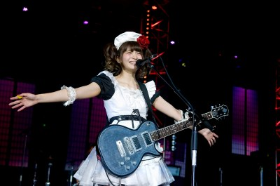 RMMS-BAND-MAID-Sakura-Con-2016-R1384