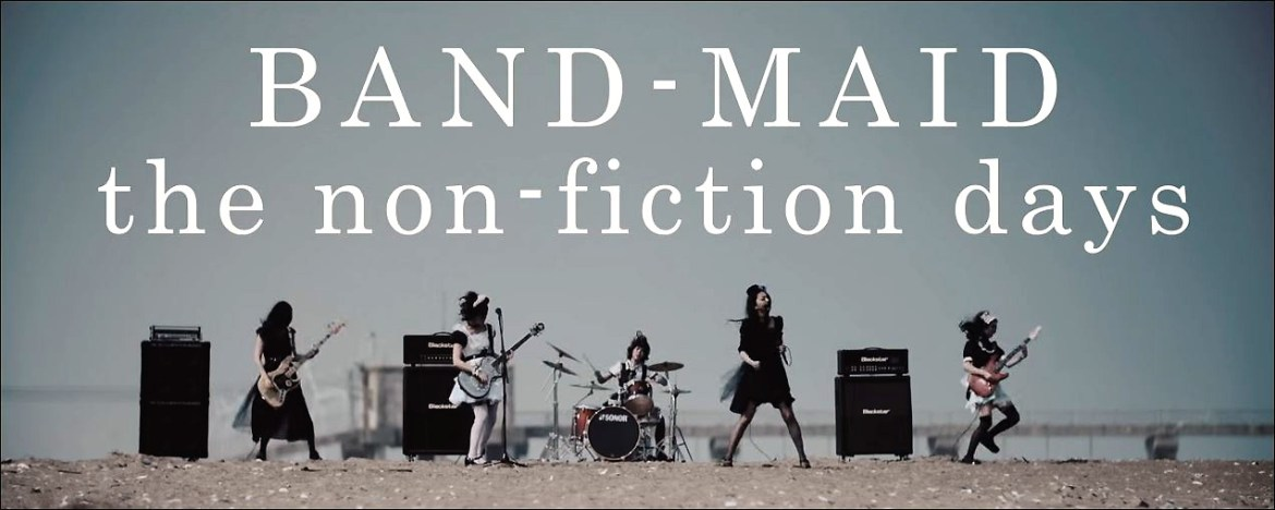 RMMS-BAND-MAID-the-non-fiction-days-MV-1B