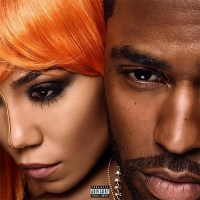 TWENTY88 Album Cover