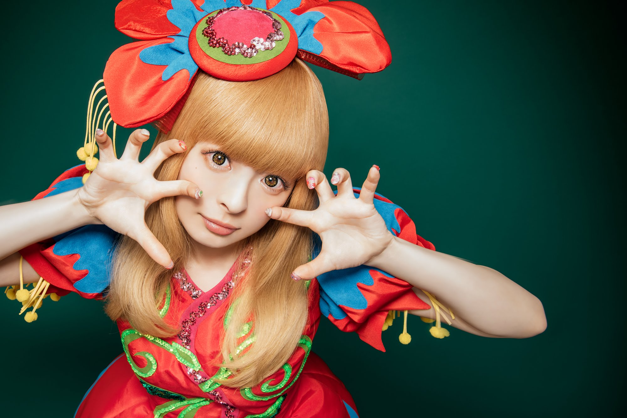 RMMS-Kyary-Pamyu-Pamyu-5ive-Years-Monster-Tour-NYC-A