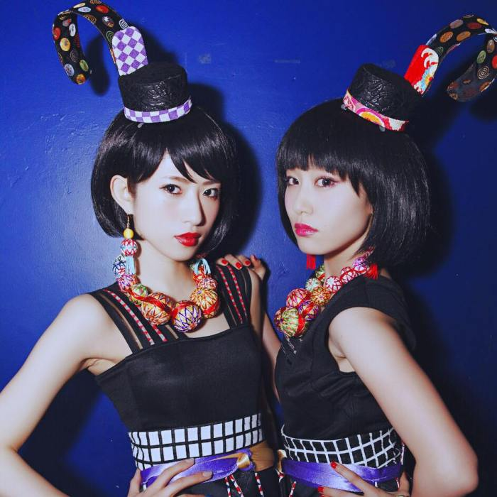 RMMS-YANAKIKU-2016-06-J-Pop-Summit-announceA