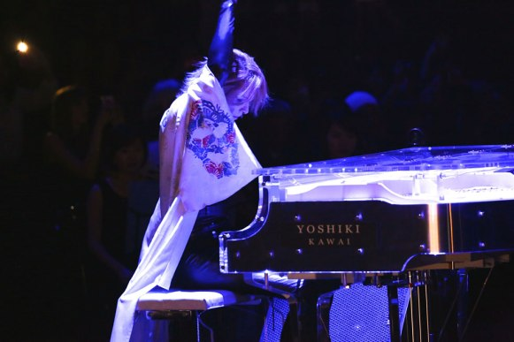 rmms-yoshiki-yoshikimono-amazon-fashion-week-2016-announce1