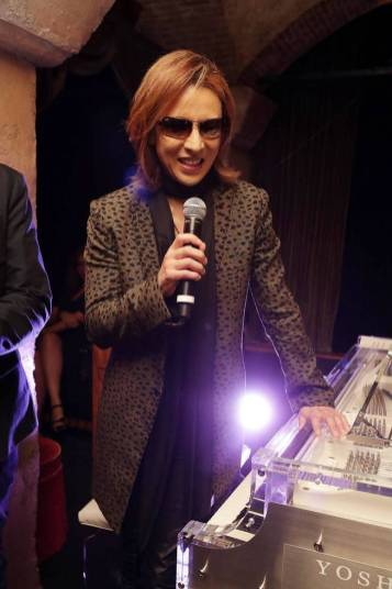 rmms-yoshiki-x-japan-we-are-x-hollywood-20161003-8032
