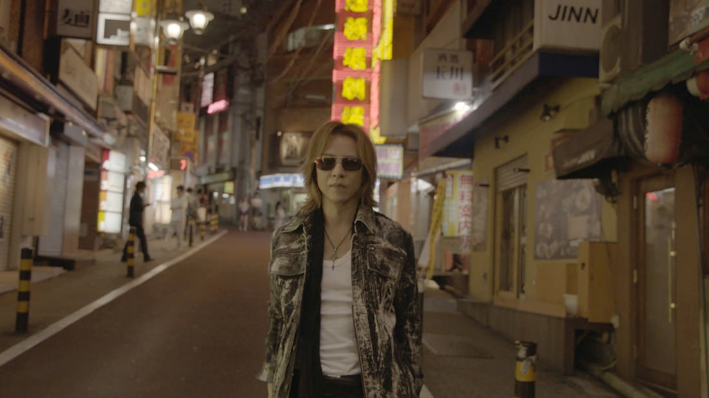 Yoshiki-Screenshot-WeAreXFilm-web