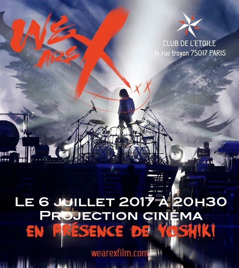 RMMS-We-Are-X-Yoshiki-Preview-QA-20170706-A