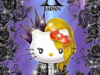 rmms-yoshiki-wearex-anime-expo-screening-yoshikitty
