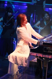 RMMS-Yoshiki-Music-Station-20170918-0013
