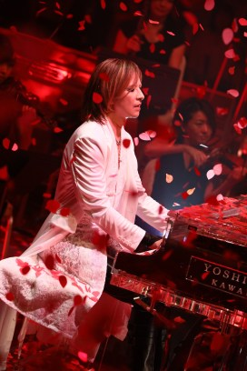 RMMS-Yoshiki-Music-Station-20170918-0121