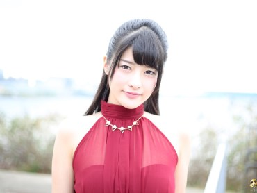 Kamen Joshi's Kamiya Erina makes feature film debut in Umi ni nose ta Gazu no yume
