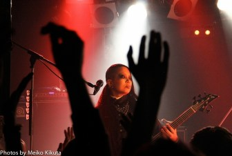 RMMS-exist-trace-19th-Climax-20171219-5-Naoto