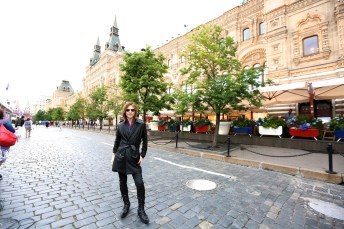 RMMS-Yoshiki-We-Are-X-Russia-Tour-2018-announce3