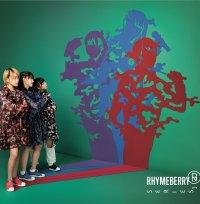 Rhymeberry Series 1