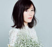 Watanabe Mayu Best Regards Type A