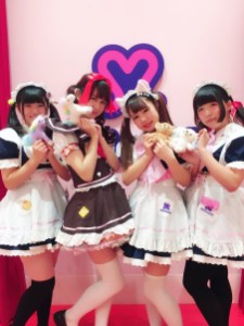RMMS-maidreamin-Twin-Tail-Day-2018-02-02D
