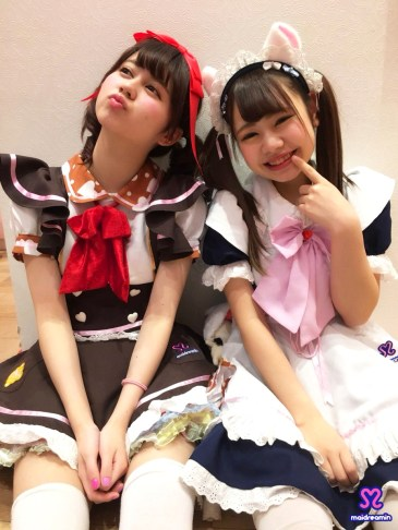 RMMS-maidreamin-Twin-Tail-Day-2018-02-02H