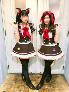 RMMS-maidreamin-Twin-Tail-Day-2018-02-02K
