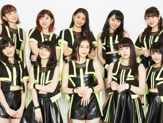 ANGERME-NakenaizeKyoukanSagi-group (1)